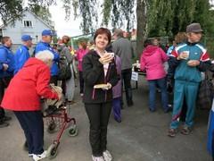 tukipiirin_kesakisat_30.08.2014_004
