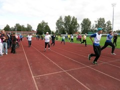 tukipiirin_kesakisat_30.08.2014_021