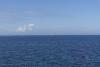 Merellä 2, 94
