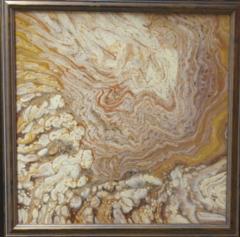 Namib aavikko2_160 €