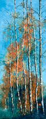 ruska2,-2006,-40x100,-250,00€