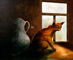 kissa-viekoon...
