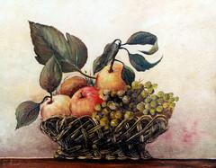 hedelmakori