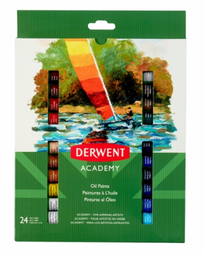 Derwent_Academy_oljyvarit_24x12ml.jpg&width=400&height=500