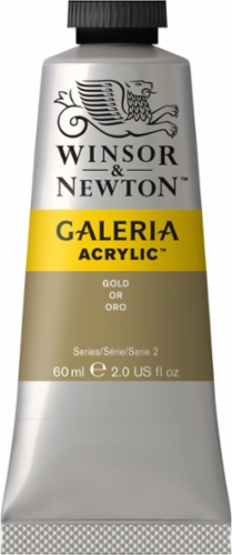 GALERIA-TUBE-60ML-GOLD.jpg&width=400&height=500