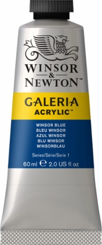 GALERIA-TUBE-60ML-WINSOR-BLUE.jpg&width=400&height=500