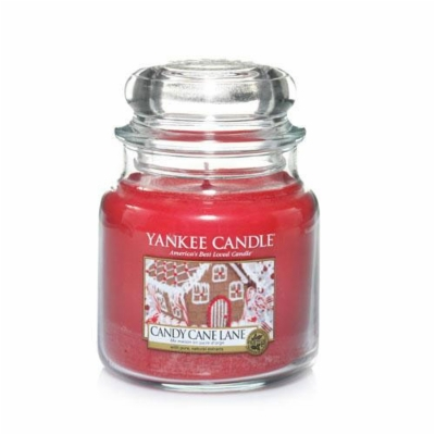 candy_cane_lane_yankee_candle_M.jpg&width=400&height=500
