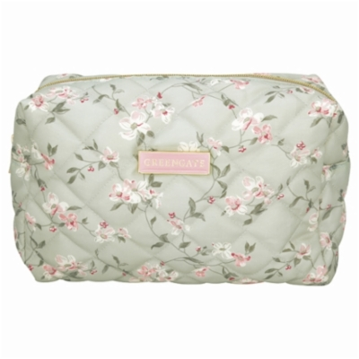 greengate_wash_bag_jolie.jpg&width=400&height=500