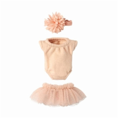 maileg_gymsuit_set_and_hairband.jpg&width=400&height=500