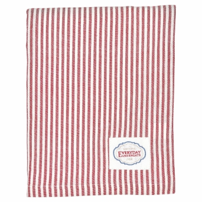 Greengate_Alice_stripe_keittiopyyhe&width=400&height=500