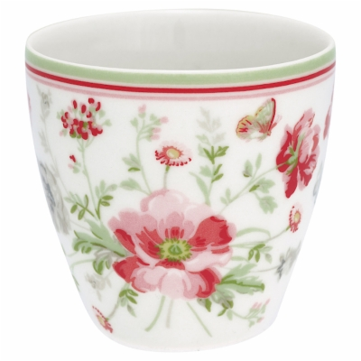 Greengate_Meadow_latte&width=400&height=500