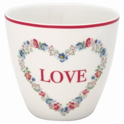 greengate_latte_cup_heart_white.jpg&width=400&height=500