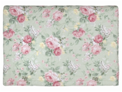 greengate_paivapeitto_josephine_pale_mint.jpg&width=400&height=500