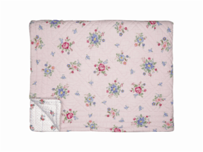 greengate_peitto_roberta_pale_pink.png&width=400&height=500