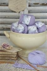 Cotton_Blend_French_Lavender&width=200&height=250