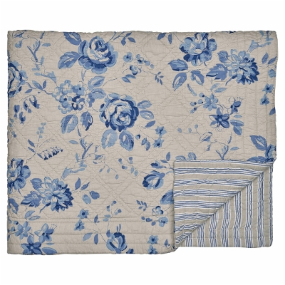 Torkkupeitto_140x220_Amanda_dark_blue_Greengate&width=400&height=500