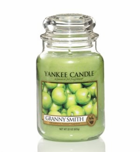 yankee_candles_granny_smith_L.jpg&width=400&height=500