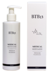 btb3MedicalHoitoaine250ml.png&width=140&height=250