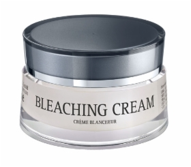 bleachingcream.jpg&width=280&height=500