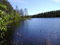 karjalanmatka2006-1