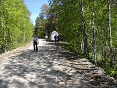 karjalanmatka2006-2