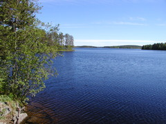 karjalanmatka2006-3