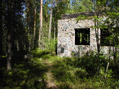 karjalanmatka2006-5