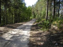 karjalanmatka2006-8