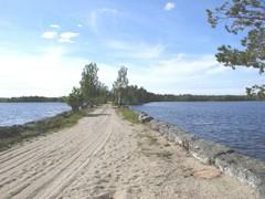 karjalanmatka2006-9