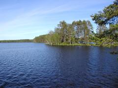 karjalanmatka2006-10