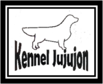 kennel_kehyksell.png