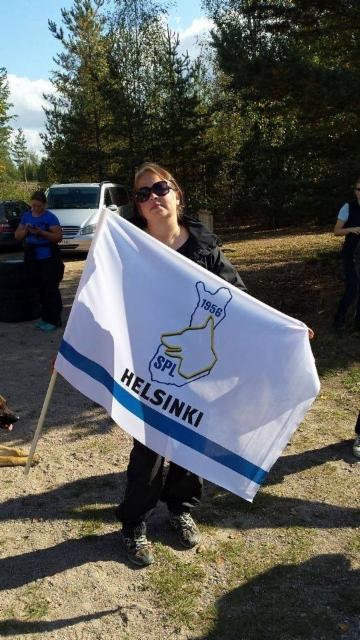 Spl-Helsinki