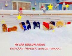 joulun_aikaa