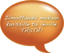 kurssille.png