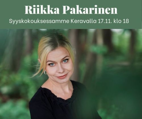 Riikka_Pakarinen_small.jpg