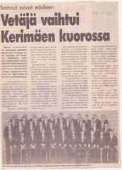 pertin pesti alkoi 19.10.1989 001