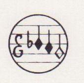 sulasol-logo
