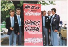unkarin reissu-88 003