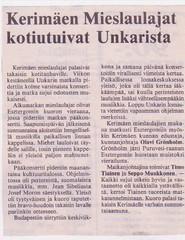 unkarin reissu-88 011