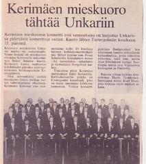 unkarin reissu-88