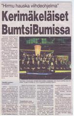 bumtsi-bum-99 004