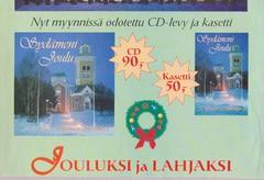 cd sydameni joulu-00 002