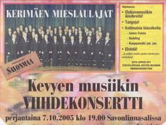 viihdekonsertti-05