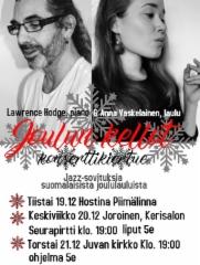 annan_joulukonsertti