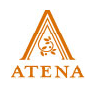 atena.png