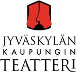 jkl-teatteri.jpg