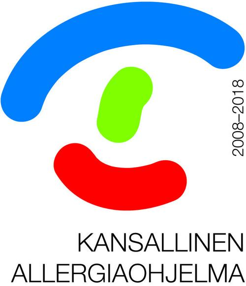 kans_all_ohj_logo_jpg.jpg
