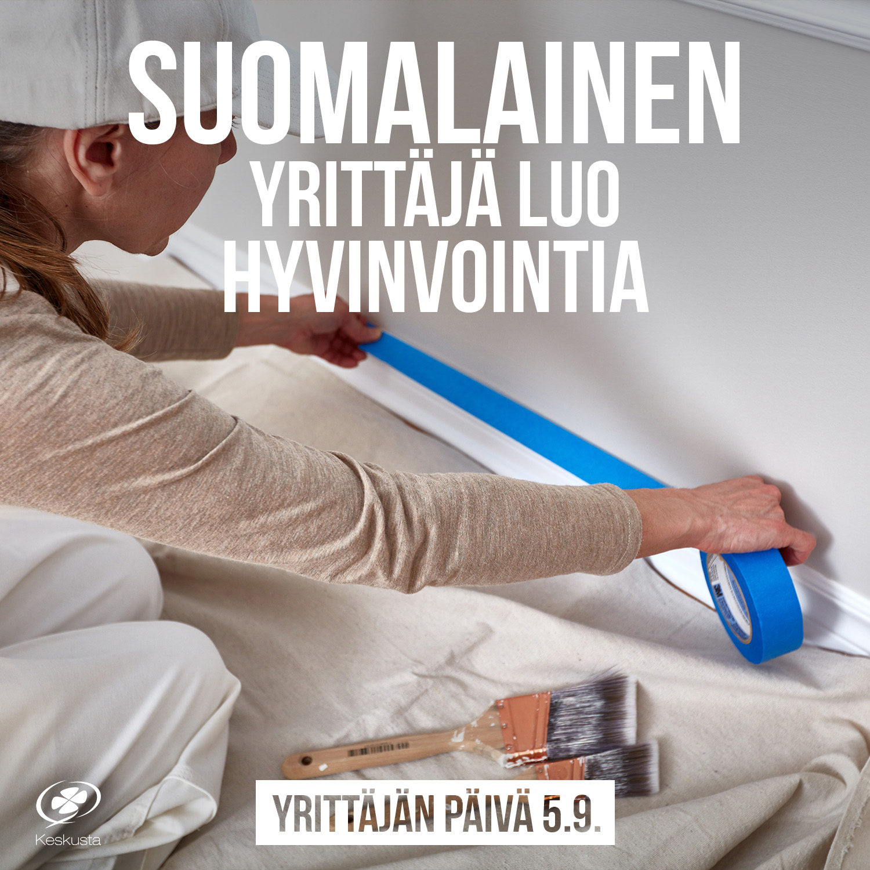 Minimipalkka Suomessa 2021