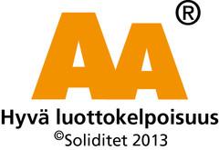 aa-logo_2013_fi