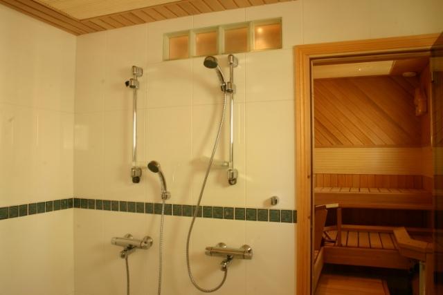 pesuhuone_ja_sauna